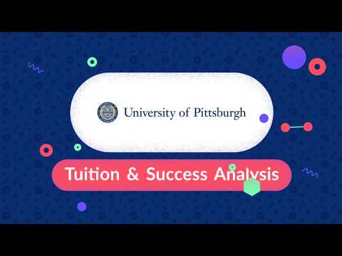 University Of Pittsburgh Tuition, Admissions, News & More