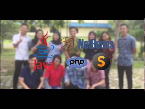 Belajar (Java & PHP ) Dalam 10 Menit