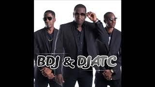Video BDJ x DJATC Intro   Time To Party & Celebrate Life download MP3, 3GP, MP4, WEBM, AVI, FLV Oktober 2018