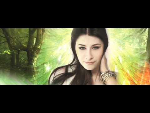 Eva Boto - Pure Love (Eurovision Slovenia 2012)