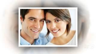 карандаш для отбеливания зубов   - Домашнее отбеливание(, 2014-09-28T05:06:02.000Z)