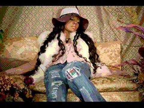 Shanice Wilson - Do I know You