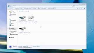 How to Recover Data from Damaged USB Stick
