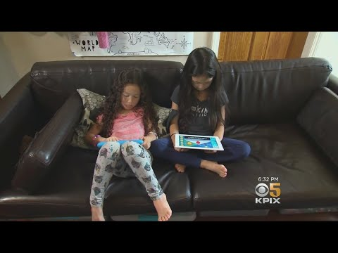 How Screen Time Affects Academic Performance