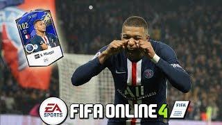 🔴 Live สด FIFA4 แข่งกับพี่ต้า ATTACLE อย่าลืมโหวตผมด้วย5555