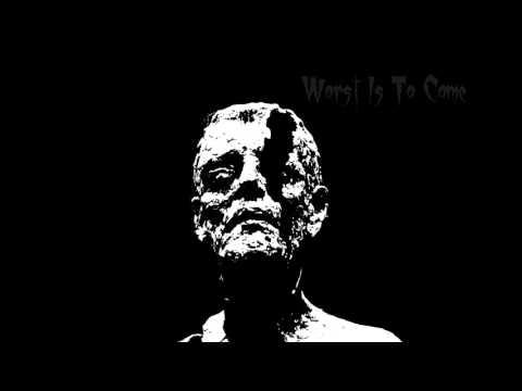 The Arrival Of Satan - Passion Sodomy Terror (Full Album)