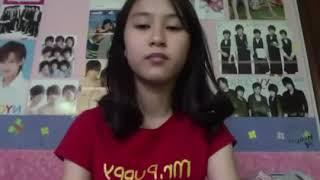 Michelle JKT48 - Migikata (cover)