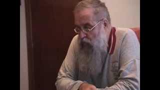 Владимир Карпец: Политическое Православие(Лекция
