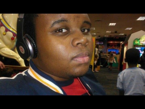 Ferguson Police Intentionally Withheld Video That Proves Michael Brown Didn't Rob the Corner Store