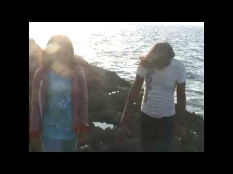 Suara Kasilasa (version from D' Spice Island).avi