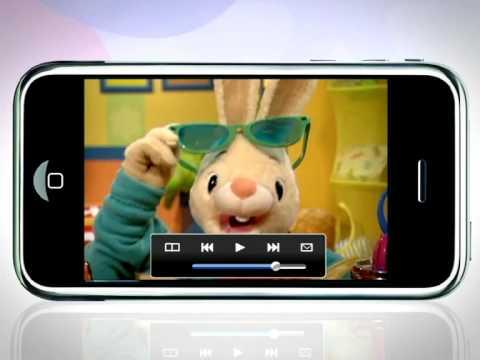 BabyFirst Apps Now on iTunes!   BabyFirst TV