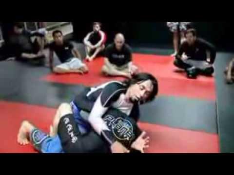 jiu jitsu 100 percent to back good angle std mp4