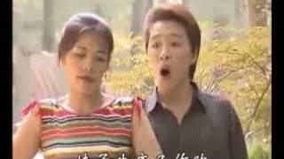 More bad asian music videos