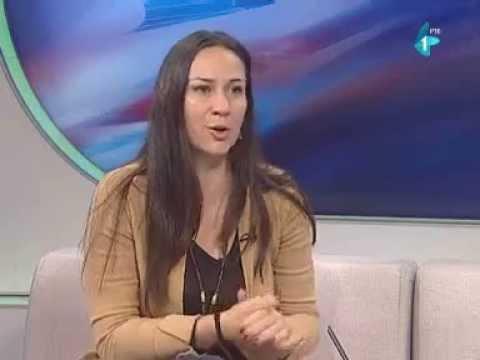 RTV 1 Novosadske razglednice - Smart doo Novi Sad