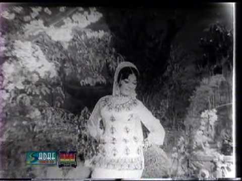 Inayat hussain Bhatti-Noor Jehan