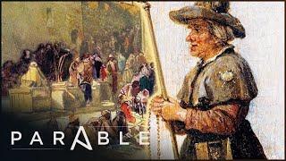 Spiritual Awaking Through Pilgrimage | Pilgrimage with Simon Reeve | Parable