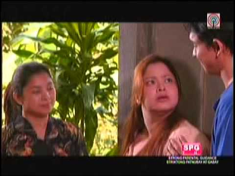 edited MAALAALA MO KAYA MMK OCTOBER 27 2012 ABS CBN WATCH ONLINE   Filipino TV   Watch Pinoy TV Shows Pinoy Channel FilTV Free Movies Chat Tambayan2 MMK