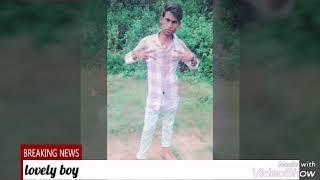 A more Jan rupa DJ prakash raaz dhanbad.in