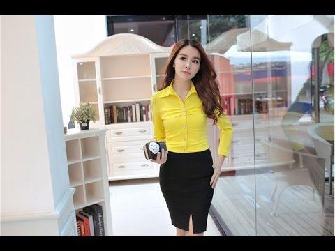 В интернет-магазине mirtrik. By можно выбрать и купить женскую блузку в минске. Выгодные цены и широкий ассортимент на белорусские женские блузки. Белорусский трикотаж / женские блузки. Решили купить блузку в минске?. Выбирайте и составляйте стильные комплекты для разных ситуаций!