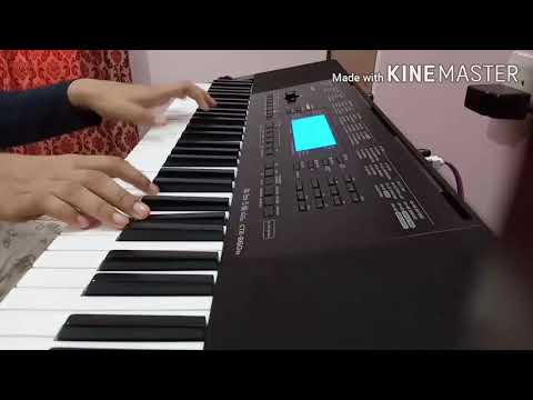 yiruma---river-flows-in-you-piano