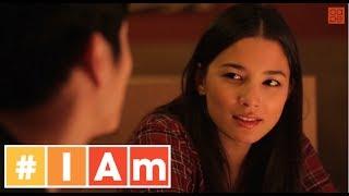 #IAm Episode 7 (feat. Jessica Gomes, Philip Wang, Steven Yeun)
