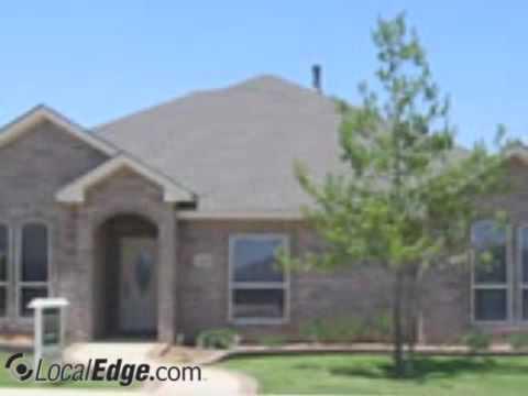 Mark Payne Homes  Odessa TX