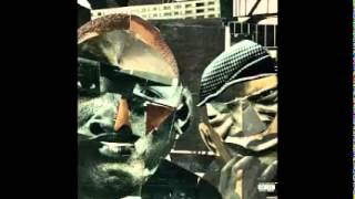 The Roots- Tomorrow (feat. Raheem DeVaughn)