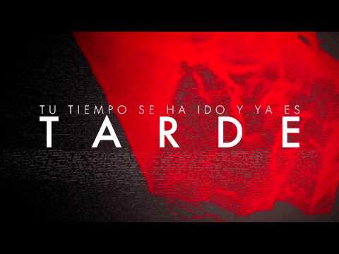Camila - Me Enseñaste A Odiar (Cover Lyric) Elypse