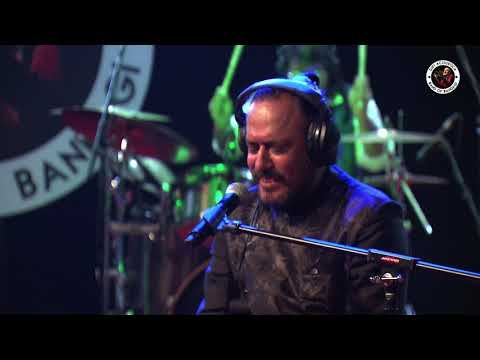 Mere Sone Piya (Teaser) | Tochi Raina | Sufi Acoustica | Band of Bandagi