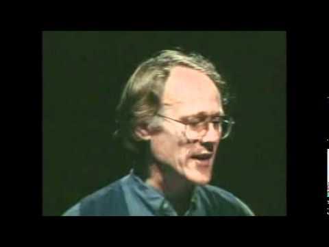 Graham Hancock ~ Sphinx Controversy