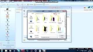 как поменять формат видео(ссылка на прогу http://www.besplatnyeprogrammy.ru/format-factory.html форматы видео программа +для формата видео какие форматы виде..., 2014-12-15T20:55:40.000Z)