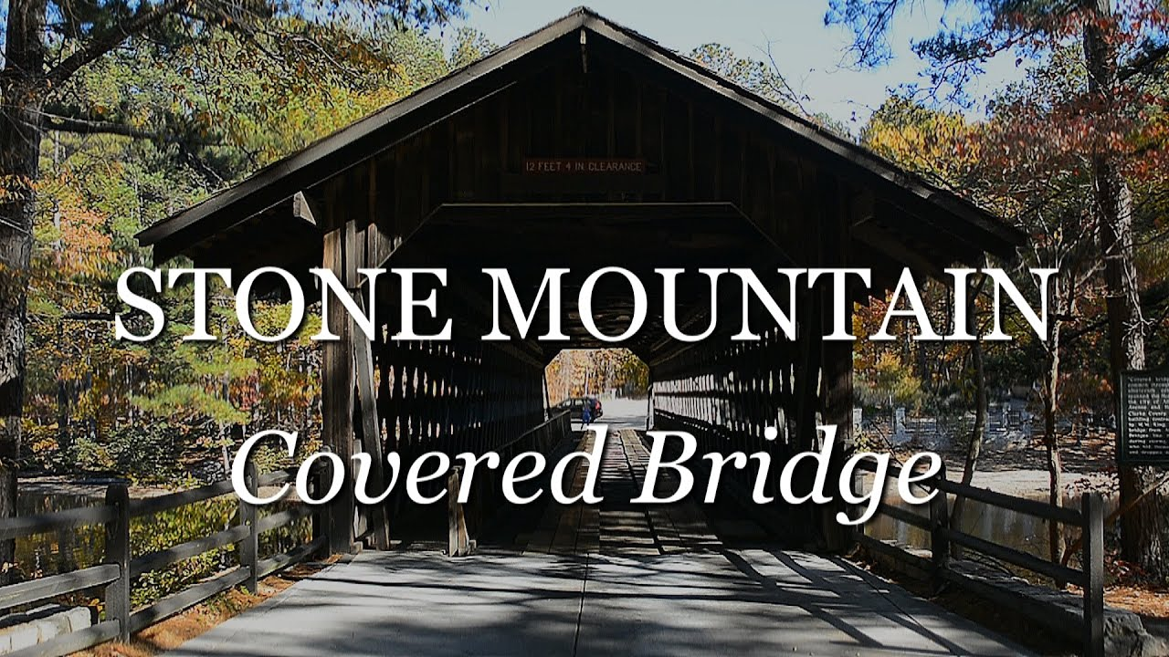 georgia ga north ridge stone mountain cabins pet blue friendly rentals cabin