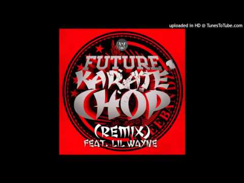 Future ft casino karate chop free mp3 download