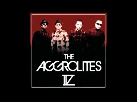 The Aggrolites - It's Gonna Be OK
