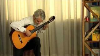 Romance Love song  - Jean-Maurice Mourat