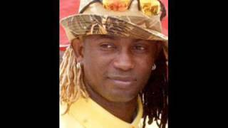 Download Edwin Yearwood - That Is Carnival (Soca 2009) MP3 song and Music Video