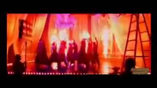 Sheila Ki Jawani ~~ Tees Maar Khan Full Video Song   2010   HD   Katrina Kaif & Akshay Kumar