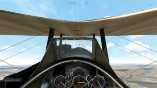 Rise of Flight  Iron Cross Edition 2014-3-27-15-1-41-915