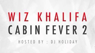 Wiz Khalifa MIA.mp3