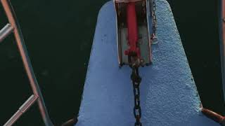 Прокат яхт на Капчагае. Аренда катеров