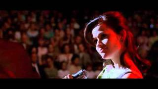 BANDE ANNONCE WALK THE LINE
