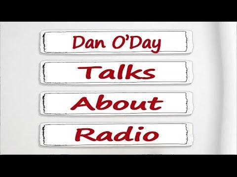 The Survival of Local Radio Programming vs Pandora