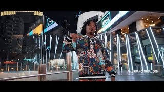 Cash Cola - In My Zone (Official Video) Directed By: Zu Morrison