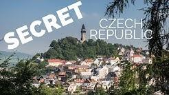 SECRET Czech Republic | Best of the Beskydy Mountains