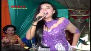 WHERE ARE YOU NOW ( COVER BY NITA SAVANA REIHAN MUSIC ) Live Gondang, Wonorejo Jatiyoso