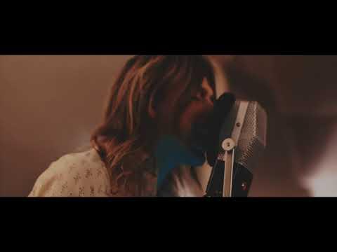 DeWolff - Deceit & Woo (Official Studio Video)