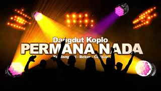 PERMANA NADA LIVE SERANG WETAN BABAKAN CIREBON EDISI MALAM 13 JUNI 2019
