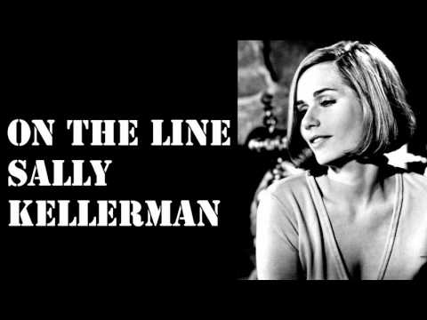 Sally Kellerman Interview