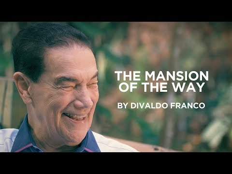 The Mansion of the Way by Divaldo Franco (complete version)