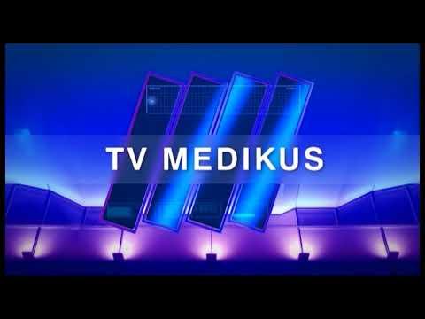 TV Medicus  Dani Dr Misovica  2017.
